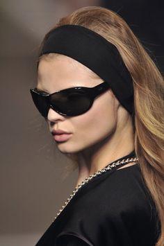 6392129253 254 Best Sunglasses Addict images