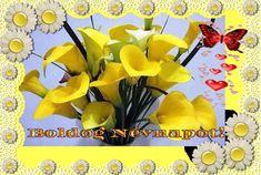 Bozó Mariann Minion, December, Fruit, Tableware, Blog, Dinnerware, Tablewares, Minions, Blogging