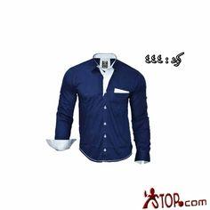 105 جنية قميص ليكرا قطن مصرى 100%.........✊✋ كود المنتج : 444 للطلب : 033264250 – 01227848726 http://matgarstop.com/