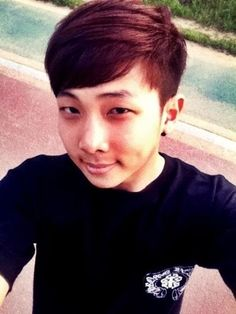 R Jimin, Bts Bangtan Boy, Wattpad, Kpop, Kim Daily, Taehyung, Bts Predebut, Kim Namjoon, Bts Rap Monster