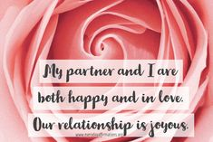 Prosperity Affirmations, Affirmations For Women, Morning Affirmations, Positive Affirmations, Positive Quotes, Motivational Quotes, Rose Quotes, Affirmation Quotes, Jehovah