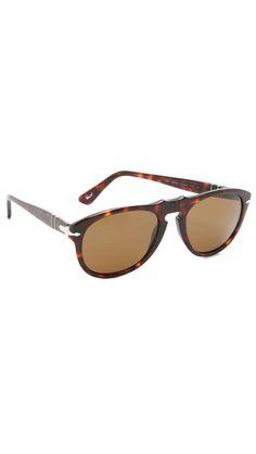 f8b0ff83bbbff Gafas de sol Persol PO3092SM-900551