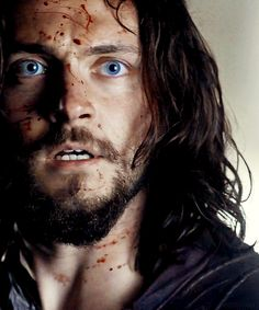 history channel vikings athelstan - Google Search                              …