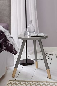KINNA pall/bord ø 35 cm