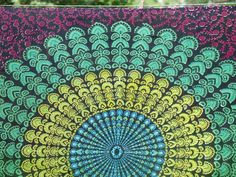 colorful tapestries - Google Search