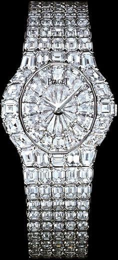 18 Beautiful Rubies, Diamonds, Emeralds  http://bigideamastermind.com/newmarketingidea?id=moemoney24