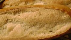 Wonderful Italian bread made in a bread machine then baked in the oven.