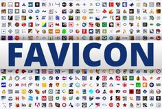 create a FAVICON for your website, blog or mobile app by bottomd