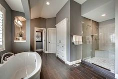 Plan 73330HS: Craftsman With Amazing Great Room