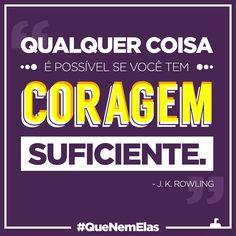 #QueNemElas: http://goo.gl/AEwaJN