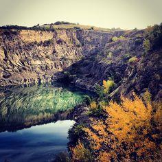 Tokaj Homeland, Hungary, Grand Canyon, Wine, Mountains, World, Nature, Travel, Naturaleza