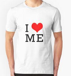 """Spanking, whipping, bdsm fantasy cartoon"" T-Shirts & Hoodies by piciareiss Cartoon T Shirts, Funny Shirts, Pug Life, My T Shirt, Tshirt Colors, Laptop Sleeves, Printed Shirts, Chiffon Tops, Classic T Shirts"