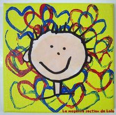 carte fête des papas Drawing For Kids, Art For Kids, Crafts For Kids, Class Projects, Art Projects, Cadeau Parents, Texture Images, Elements And Principles, Mother And Father