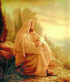 https://euvimparaquetodostenhamvida.wordpress.com/2010/06/16/cristianismo-e-vida-vida-que-nascecrsce-e-age-nasce-pelo-batismo-cresce-pelo-amor-e-age-pelo-filho-de-deus-em-uniao-com-ele/