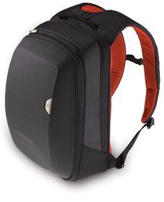 best hardshell and hardcase backpacks | best hardshell and ...