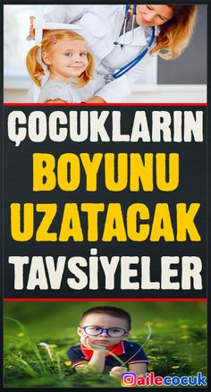Çocukların boylarının uzaması için tavsiyeler... Sports Logo, Kids And Parenting, Volleyball, Health Fitness, Challenges, Author, Football, Exercise, Baseball Cards