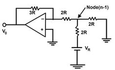 Digital to analog converter is used to convert digital quantity into analog quantity. DAC converter produces an output current of voltage proportional to digital quantity (binary word) applied to its input. Analog To Digital Converter, Digital Word, Analog Signal, Voltage Converter, Communication System, Circuit, Ladder, How To Apply, Words
