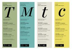 marca_teatro_espanol_aplicaciones2.png