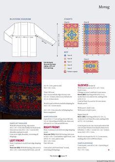 The Knitter 2015 - 紫苏 - 紫苏的博客