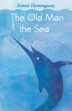 the sea change by ernest hemingway Complete summary of ernest hemingway's the sea change enotes plot  summaries cover all the significant action of the sea change.