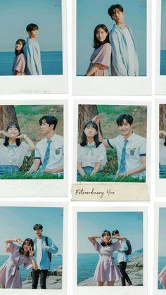 Korean Celebrities, Korean Actors, We Bare Bears Wallpapers, Korea Boy, Drama Memes, Korean Drama Movies, Korean Couple, Kdrama Actors, Ulzzang Couple