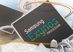 Se filtra información sobre el procesador Exynos que llevará el Galaxy S8