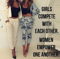 Devin Brugman and Natasha Oakley. Mode Style, Style Me, Natasha Oakley, Fashion Outfits, Womens Fashion, Fashion Trends, Fashion Ideas, Nail Fashion, Fashion Killa