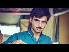 """Drama on Arshad Khan """"Chaye Wala"""" life"""