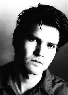 Lloyd Cole... click for LGE pic Dont Look Back, Britpop, Sounds Great, Pop Punk, Che Guevara, Indie, Handsome, Foreign Language, Music