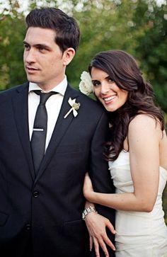 BLACK SUIT GROOM GREY SUITS GROOMSMEN | The Groom and His Men : wedding menswear nyc southern calfornia 73 ...