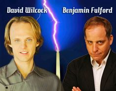 Stillness in the Storm : David Wilcock Comments on Benjamin Fulford's Update - April 20th 2015: US Corporate government goes bankrupt on April 17th, refuses to acknowledge