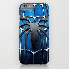 i phone cases :https://society6.com/product/spider-man-4q8_iphone-case?curator=2tanduk