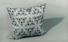 Andtbacka Design Baskets, Throw Pillows, Bags, Design, Handbags, Toss Pillows, Cushions, Hampers