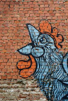 doel | Flickr: Intercambio de fotos