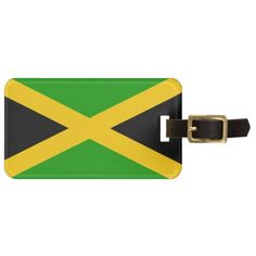 @@@Karri Best price          Jamaica Flag Tags For Luggage           Jamaica Flag Tags For Luggage We provide you all shopping site and all informations in our go to store link. You will see low prices onDeals          Jamaica Flag Tags For Luggage Review from Associated Store with this Deal...Cleck Hot Deals >>> http://www.zazzle.com/jamaica_flag_tags_for_luggage-256147768959303775?rf=238627982471231924&zbar=1&tc=terrest