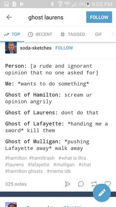 Maybe Mulligan would tell you to scream BRAHHH in there face until they apologise xD