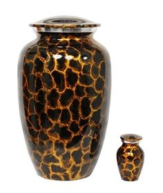 Large Decorative Urns With Lids Classy Two Paws Heart Keepsake Urn  Check Out This Great Product Design Ideas
