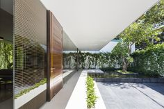Gallery of The Drawers House / MIA Design Studio - 18