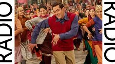 The teaser of Salman Khan's brand new film Tubelight just came out a couple of days ago and we couldn't help but fall in love with it. Salman, as always, was so endearing in the trailer that it left us all with a smile. celebrity news bollywood news Tubelight Movie, Movies, Kabir Khan, Salman Khan Photo, Song Reviews, Movie Teaser, Bollywood News, Coming Out, Brand New