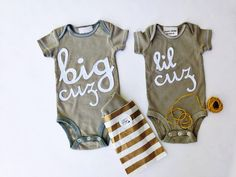 Swanky Shank Hand-Dyed Cousin Bodysuits by SwankyShank on Etsy