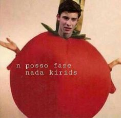 Read 65° from the story Memes • Shawn Mendes • by imaginationcrazy () with 240 reads. taylorcaniff, humor, magcon.