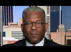 """LISTEN: Allen West on TRUNEWS Radio """"The President Has Checked Out"""" and that's not all. Listen to this discussion. You won't want to miss a WORD! - Allen West Republic"""