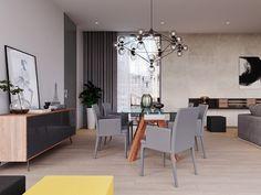 14 Best Modani Furniture Catalog 14 images  modani furniture