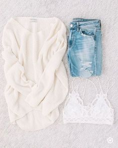 52 Spring Outfits You Will Got Want To Wear 2019 72 Trendy Spring Outfits That Will Enchant You The post 52 Spring Outfits You Will Got Want To Wear 2019 appeared first on Sweaters ideas. Fall Winter Outfits, Autumn Winter Fashion, Spring Outfits, Winter Wear, Mode Outfits, Casual Outfits, Outfits 2016, Casual Dresses, Looks Style