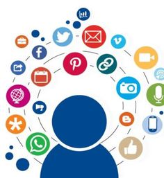 Výsledek obrázku pro global social networking