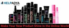 Redken Professional Styling Products off! Redken Hair Products, Cosmetology Student, Nail Services, Post Free Ads, Love Hair, Program Design, Textured Hair, Beauty Photography, School Design