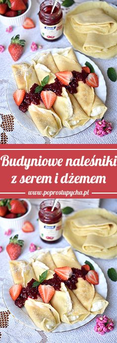 Pancakes, Dinner, Cooking, Breakfast, Ethnic Recipes, Hair, Food, Dining, Kitchen