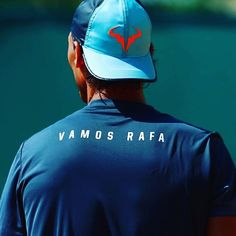 54b0644c 1082 Best Tennis! images in 2019   Tennis, Sports, Tennis Players