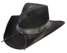 Charlie 1 Horse Women s Dusty Desperado 3X Wool Cowgirl Hat -  Cw01140734.Desp Sombreros De c0d080ab2506