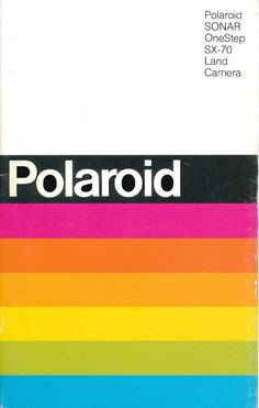 90s Design, Retro Design, Graphic Design, Kodak Logo, Groove Theory, Vintage Polaroid, Photo Wall Collage, Retro Futurism, Aesthetic Wallpapers